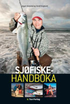 Sjøfiskehåndboka