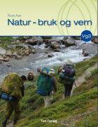 Natur - bruk og vern