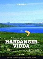 Fiskeguide for Hardangervidda