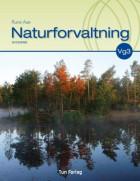 Naturforvaltning