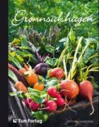 Grønnsakhagen