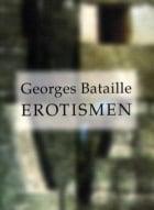Erotismen