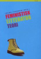 Feministisk litteraturteori