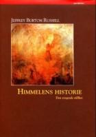 Himmelens historie