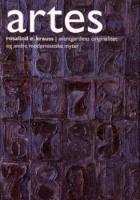 Avantgardens originalitet og andre modernistiske myter