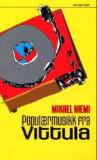Populærmusikk fra Vittula