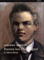 Poesien hos Olav Nygard