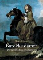 Barokke damer