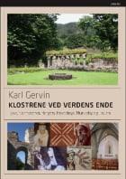 Klostrene ved verdens ende