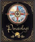 Piratologi