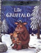 Lille Gruffalo