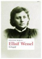 Ellisif Wessel