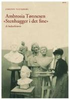 Ambrosia Tønnesen