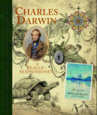 Charles Darwin og Beagle-ekspedisjonen