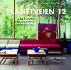 Planetveien 12