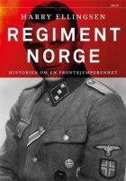 Regiment Norge