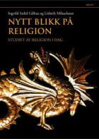 Nytt blikk på religion