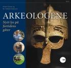 Arkeologene