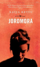 Jordmora