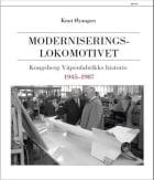Moderniseringslokomotivet