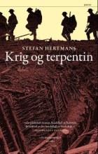 Krig og terpentin