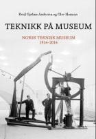 Teknikk på museum