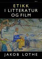 Etikk i litteratur og film