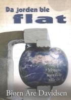 Da jorden ble flat
