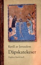 Kyrill av Jerusalem