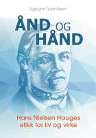 Ånd og hånd