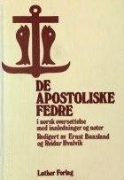 De apostoliske fedre