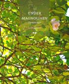 Under magnoliaen