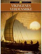 Vikingenes verdensrike