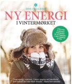 Ny energi i vintermørket