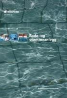 Bade- og svømmeanlegg