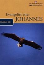 Evangeliet etter Johannes