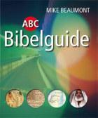 ABC bibelguide