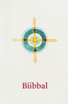 Biibbal