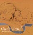 I Guds hand