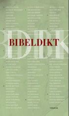Bibeldikt