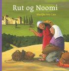 Rut og Noomi