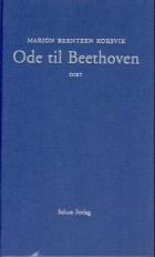 Ode til Beethoven