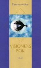 Visjonens bok