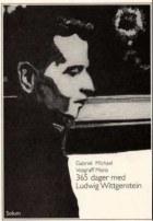 365 dager med Ludwig Wittgenstein