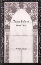 Tante Safiyya