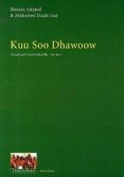 Kuu soo dhawoow