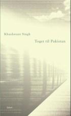 Toget til Pakistan