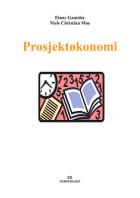 Prosjektøkonomi