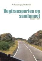 Vegtransporten og samfunnet