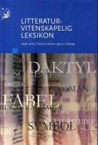 Litteraturvitenskapelig leksikon